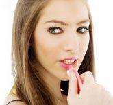 resultado A Você entende de maquiagem?
