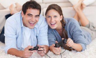 8 segredos de casais felizes