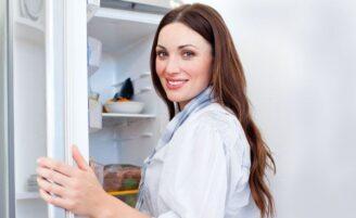 Tudo o que você precisa saber sobre comida congelada