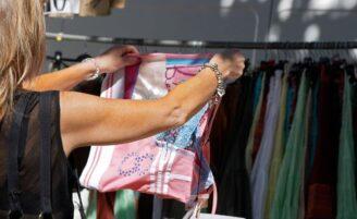 6 coisas que você pode comprar usadas