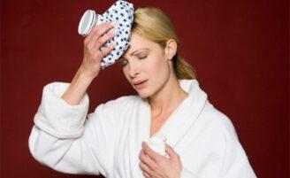 8 alertas do corpo que indicam que sua saúde não vai bem