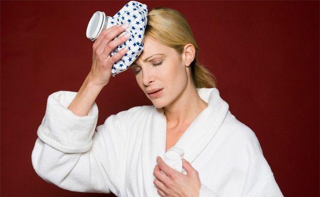 alerta saude 8 alertas do corpo que indicam que sua saúde não vai bem