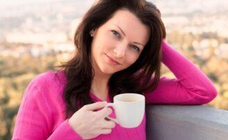 Cafeína: a nova aliada da beleza