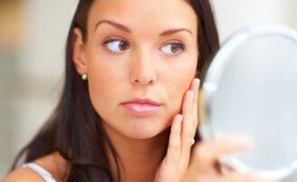 Combata os vilões da pele bonita e saudável