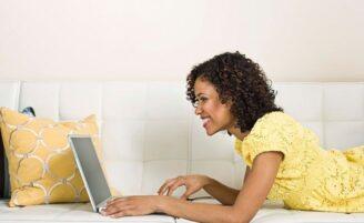 Como as redes sociais podem ajudar nos relacionamentos