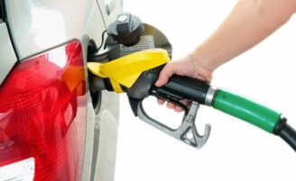Como economizar combustível