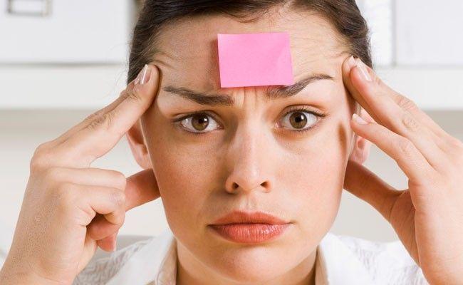 como melhorar sua capacidade de memorizacao Como melhorar a capacidade de memorização