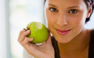 5 maneiras de ter uma rotina matinal mais saudável