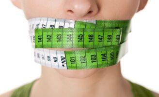 Conheça 3 dietas que engordam em vez de emagrecer