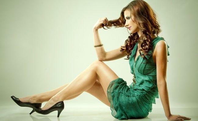 dicas moda mulheres magras Dicas de moda para mulheres magras