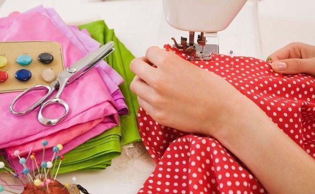 Dicas para mandar fazer roupa na costureira - Dicas de Mulher