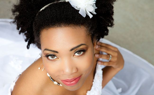 dicas para nao errar na maquiagem da noiva Dicas para não errar na maquiagem da noiva