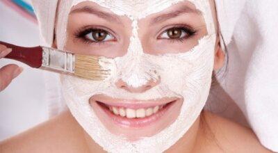 Conheça os principais ácidos usados nos tratamentos de pele