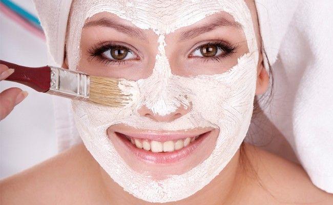 diferentes tipos acidos tratamento pele Conheça os principais ácidos usados nos tratamentos de pele