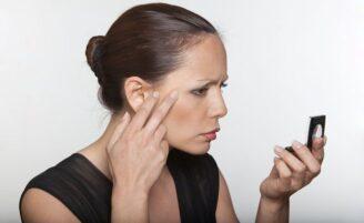 Como o estresse pode afetar sua beleza