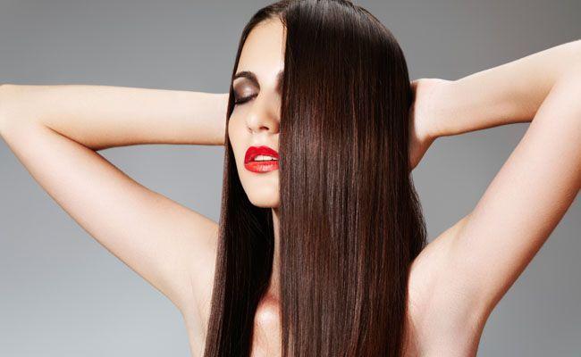 escova exo hair ExoHair, a escova que alisa e recupera os cabelos