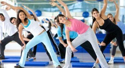 Qual a diferença entre exercícios aeróbios e anaeróbios?