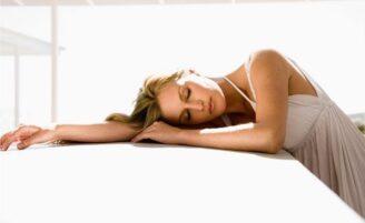 Narcolepsia: a doença do sono
