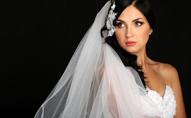 ny bridal week 2012 Tendências em vestidos de noiva do NY Bridal Week 2012