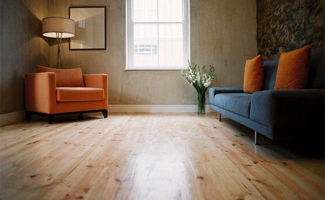 Pisos vin licos dicas de mulher Pisos modernos para casas minimalistas