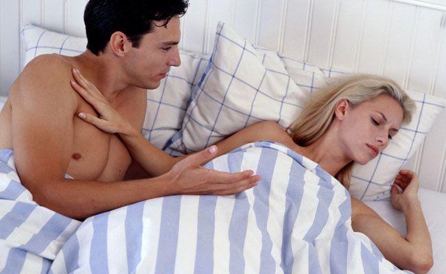 relacao uso anticoncepcional libido O uso do anticoncepcional e a diminuição da libido