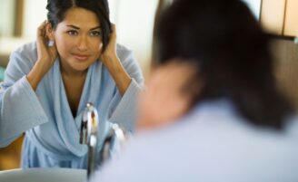 6 dicas para uma rotina matinal mais rápida e prática