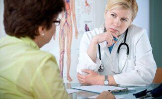 Tromboembolismo venoso e os anticoncepcionais