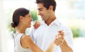 10 dicas para manter a saúde do seu casamento