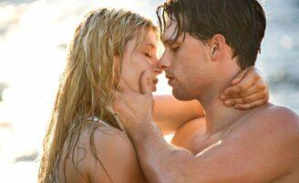 5 tipos de beijos para deixar um homem louco por você