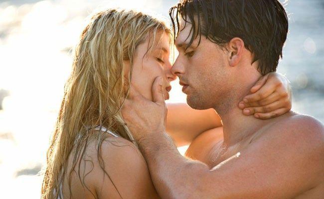 5 tipos de beijos para deixar homem louco 5 tipos de beijos para deixar um homem louco por você