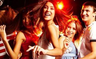 Benefícios da dança para o corpo e para a mente