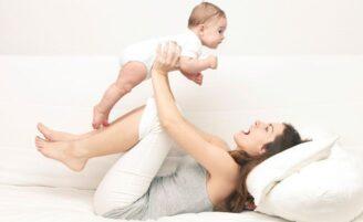 Conheça o novo canal do Dicas de Mulher dedicado às mães