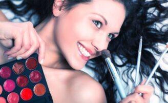 Veja os 5 melhores tutoriais de maquiagem