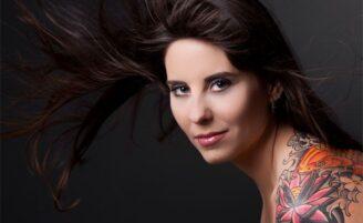 Como cuidar das suas tatuagens