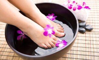Aprenda a aliviar os principais problemas nos pés