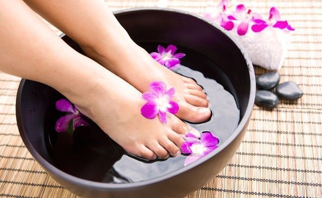 como aliviar os principais problemas nos pés Aprenda a aliviar os principais problemas nos pés