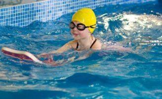 Escolha o esporte ideal para seu filho