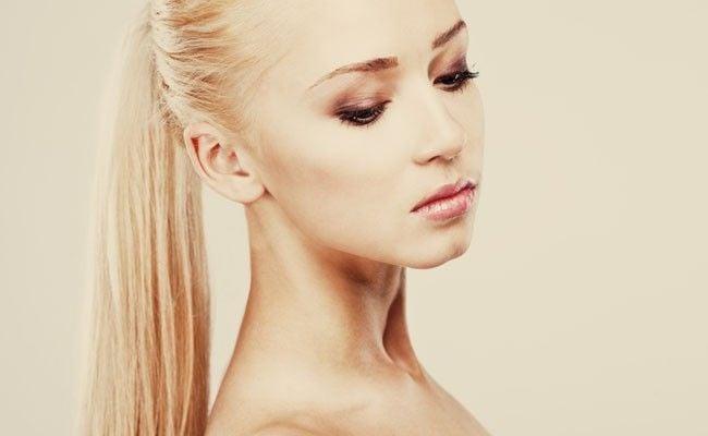 comprimento cabelo traduz personalidade mulher Comprimento do cabelo traduz a personalidade da mulher