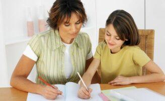 Como descobrir se seu filho tem dislexia