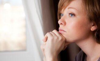 É normal diminuir o número de amigos na vida adulta?
