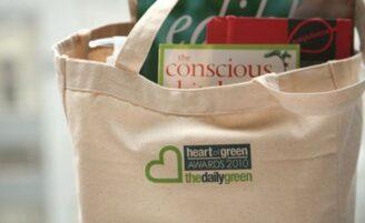 Ecobags: praticidade e moda sustentável