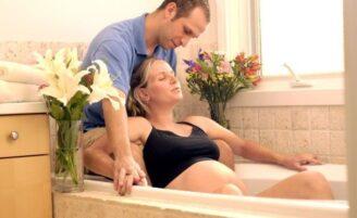 Você sabe o que é o parto humanizado?