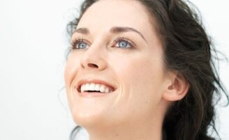 Toxina botulínica x preenchimento facial