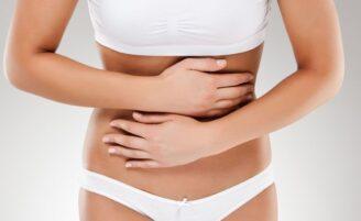 Os prós e contras de suspender a menstruação