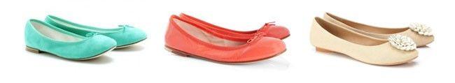 1 sapatilha 10 sapatos que as mulheres mais gostam