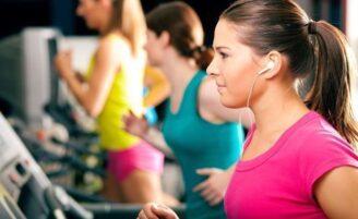 5 erros mais comuns de quem vai começar uma rotina de exercícios