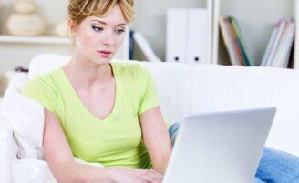 A terapia online é realmente eficaz?