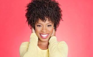 Penteados para cabelo curto: ideias para variar seu visual