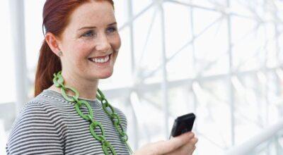 Conheça dois aplicativos para controlar as finanças pessoais