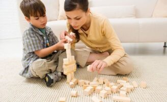 Cuidados que os pais devem ter com os filhos